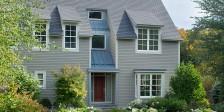 Blackstone Residence