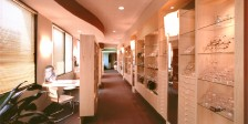 Rhode Island Eye Institute Optical Shop
