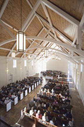 PresbyterianChurch#4