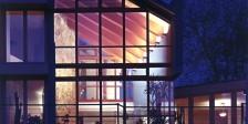 Westlook Residence