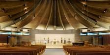 St. Jude Parish