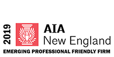 AIA-New England EP-Friendly-Firm-logo