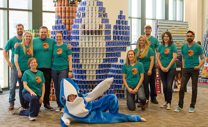 canstruction-2016-team