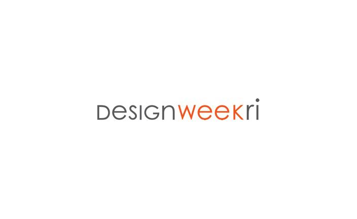 DesignWeekri logo-2