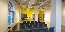 RISD Graphic Design Gallery
