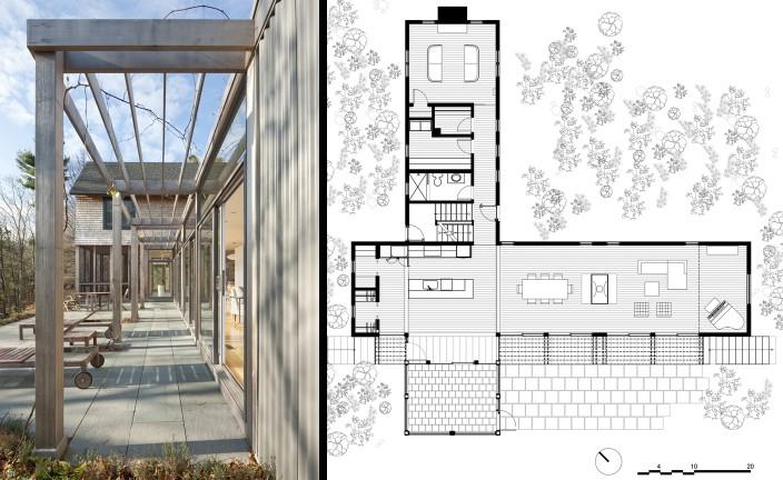 HORNER_LLB_09143_076 w floor plan
