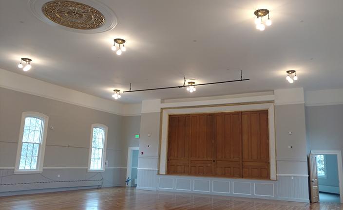 Harvard_Town_Hall3