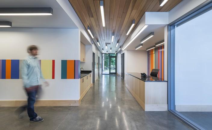 llb-architects-lgbtq-center-at-uri-gsc-12