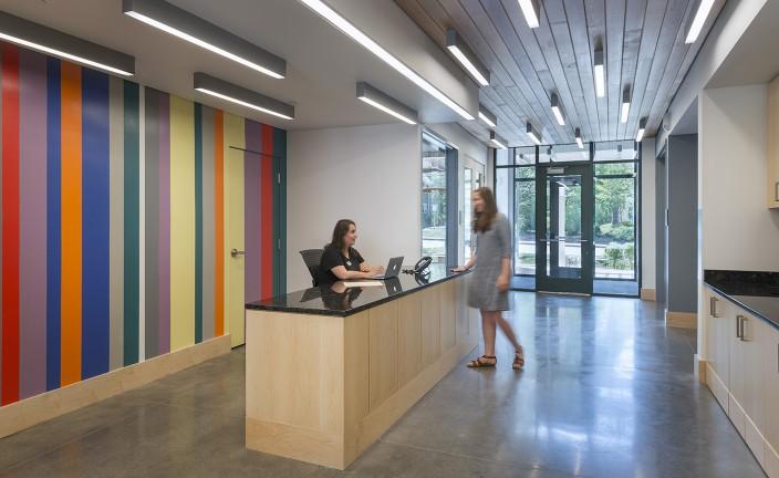 llb-architects-lgbtq-center-at-uri-gsc-6