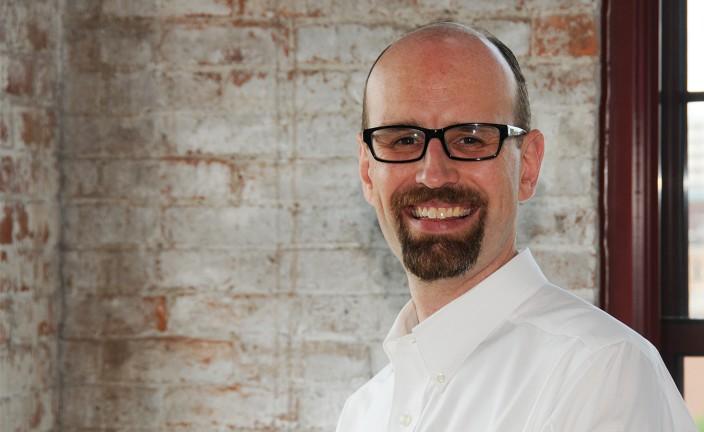 Mark Hallee