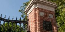 Moses Brown School Facilities Audit