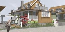 Weekapaug Inn & Spray Rock Cottages
