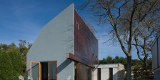 Westlook Studio