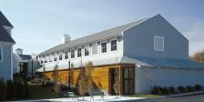 Community Life Center at Holy Apostles Parish