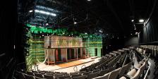 Gamm Theatre