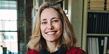 Principal Kathleen Bartels Receives Providence Business News Award